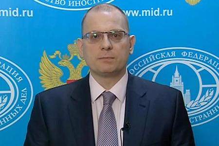 О проблеме безнаказанности на Украине