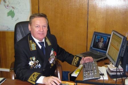 «Industry 4.0» в дискурсе международной информационной безопасности - взгляд из России»