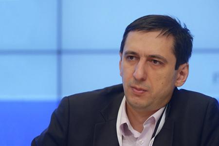 Актуальные проблемы на территории «Большой Евразии»