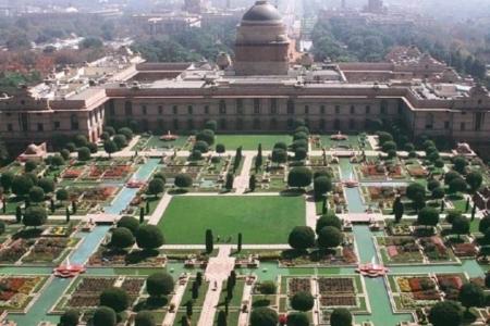 Российско-индийские отношения:  перспективные направления сотрудничества