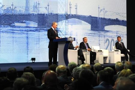 Мир стоит на пороге новой экономической реальности