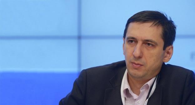 Баку, Анкара и Брюссель путем политического шантажа  пытаются закрыть Армянскую АЭС