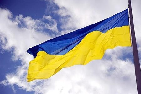 Украинские страсти - от «стратегий возвращения» к стратегии «реинтеграции»