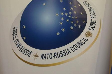 Россия и НАТО: после Варшавы