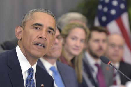 Что скрывается за новыми идеями Барака Обамы в сфере ядерного разоружения?