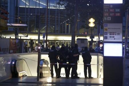 Террористическая волна в Европе: крах мультикультурализма?