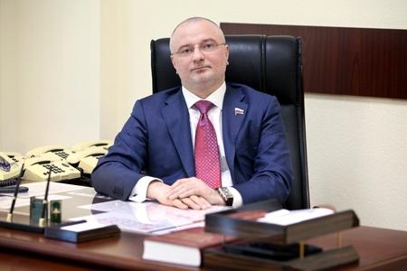 Совет Федерации может внести изменения в «патриотический стоп-лист» – А. Клишас