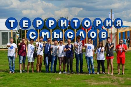И. Умаханов: В России создана наиболее привлекательная и комфортная модель сосуществования разных народов