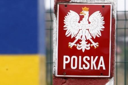 Польский консерватизм против русофобии