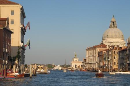 Регион Венето в Италии признал Крым российским. Маленький шаг огромного значения