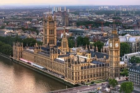 Что ждет Великобританию с новым Кабинетом министров?