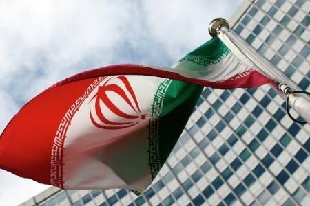 Иран: год в новой системе координат после отмены санкций