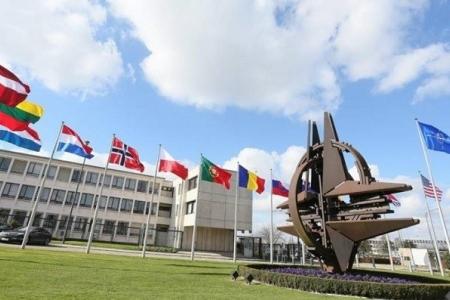 Варшавский саммит НАТО: возрождение мифа об «угрозе с Востока»?