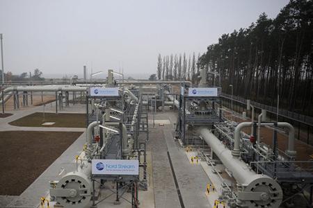 Nord Stream 2: «красный свет» Варшавы легко было предсказать