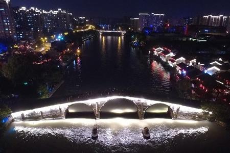 Саммит «Группы двадцати» в Ханьчжоу: будет ли достигнут  компромисс?