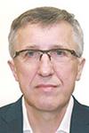 S.Y.Vyazalov
