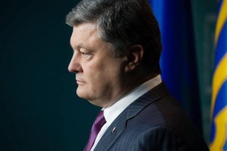 Дейтонский сценарий для Украины, или капитализация нестабильности