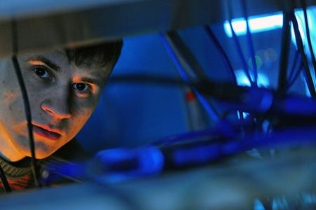 В России появится первая сеть квантового интернета