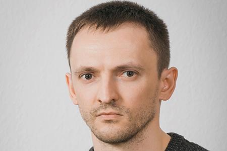 Автор и основатель проекта «Голос Германии» Сергей Фильберт: «Нашим народам есть чему поучиться друг у друга»
