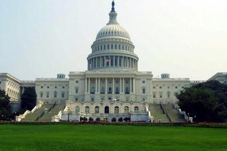 Андрей Сидоров: «В ближайшие четыре года политику в США будет делать «двор»