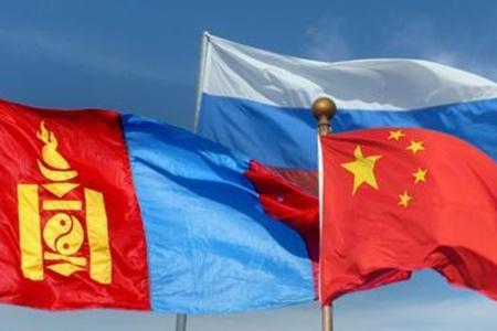 Российский бизнес определил свой вектор развития в сторону Китая и Монголии, уверены в ТПП РФ