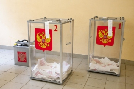 Выборы-2016 в фокусе БДИПЧ
