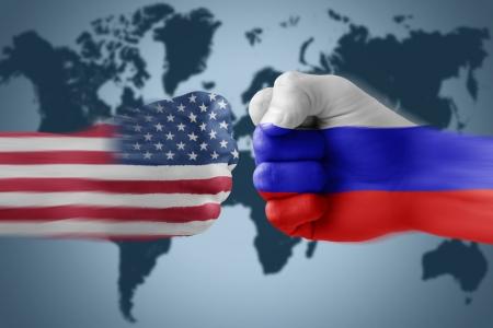 Антироссийская кампания в США: специалисты по России – против предмета своих исследований