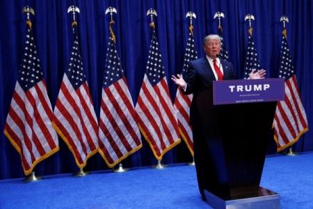 Трамп и Россия: ключевые факторы взаимодействия