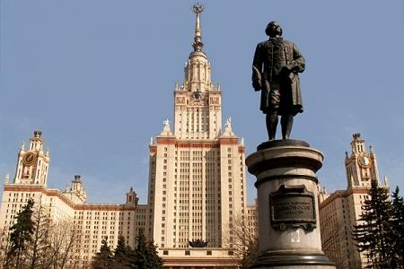 Перспективы и стратегические приоритеты возрождения евразийской цивилизации
