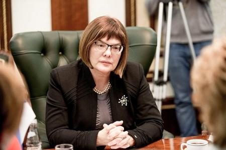 Председатель СФ и глава Народной Скупщины Сербии провели встречу на площадке Совета Европы