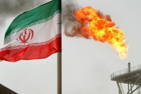 Иран и Польша развивают сотрудничество
