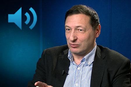 Борис Кагарлицкий: Венгрия движется в сторону выхода из ЕС
