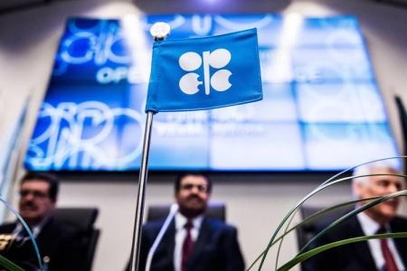Соглашение о замораживании нефтедобычи: «за» и «против»