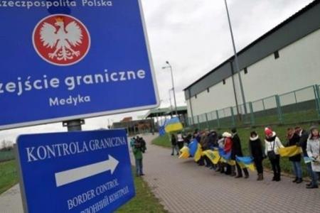 Компенсирует ли Польша убыль населения за счёт Украины?