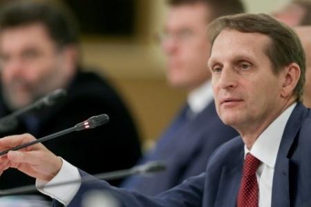 Государство поддержит любовь к книге в России