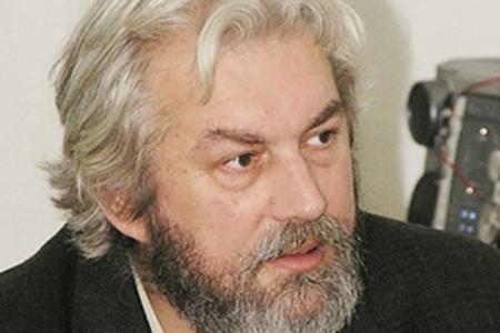Михаил Тарусин: «Консерватизм остался единственным течением, способным на объединение российского общества»