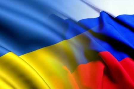 Есть ли выход из украинского тупика?