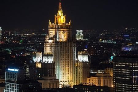 МИД РФ по поводу договороспособности США по Сирии: «Немало вопросов относительно искренности...»