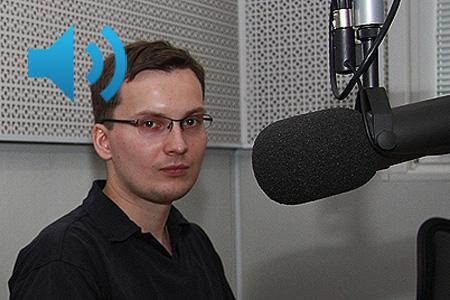 Петр Топычканов: Насколько успешны усилия КНДР в создании ядерного оружия, пока сказать сложно