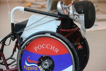 Совет Федерации принял заявление о недопустимости политизации спорта
