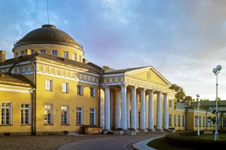МИД РФ: Утверждение Санкт-Петербурга в качестве места проведения Ассамблеи МПС - успех российской парламентской дипломатии