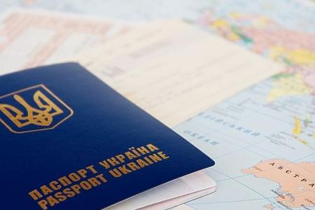 Визовый режим с Россией или осенняя борьба за рейтинги