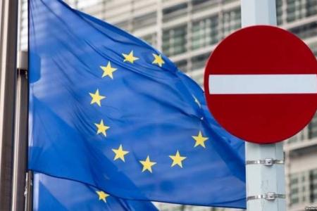 А. Климов: «Новые санкции против РФ для Европы станут непосильной ношей»