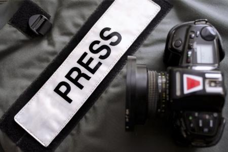 В БРИКС должна появиться организация, защищающая права журналистов