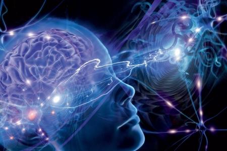 Биохимики назвали сознание побочным продуктом законов термодинамики