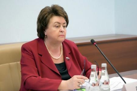 З. Драгункина: КМРВСЕ остается важной площадкой для диалога и обмена опытом с лидерами регионов и городов европейских стран