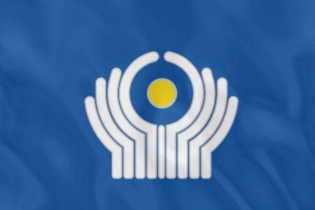 Украина снова намерена выйти из СНГ