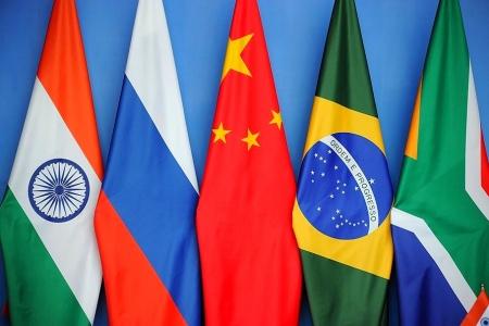 VIII саммит БРИКС: в защиту принципа  равноправного и суверенного сотрудничества
