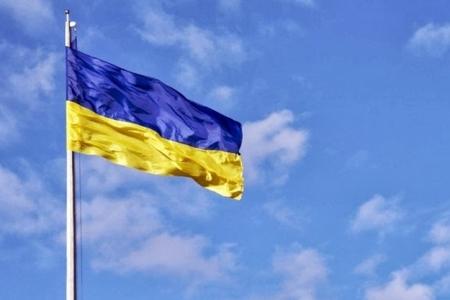«Правое дело» или иллюзорная опора украинской власти