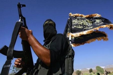 Справится ли Албания с радикальным исламом?